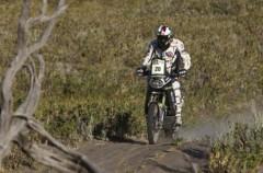 Dakar 2010 Etapa 14: Faria gana la última especial y Despres se hace con su tercer Dakar