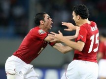 Copa África: Egipto se proclama rey de África por tercera vez consecutiva