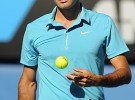 Open de Australia 2010: Roger Federer elimina a Tsonga y jugará la final ante Murray