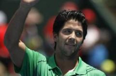 Kooyong Classic: Verdasco barre a Djokovic, Soderling y Del Potro, lesionados y duda para el Open de Australia