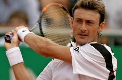 El Open de Australia en peligro para Ferrero