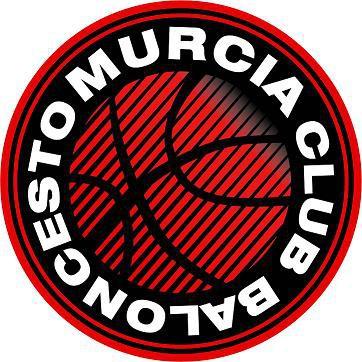CBMurcia