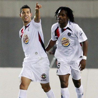 Miku debutó con el Getafe y marcó el gol de la victoria frente al Mallorca