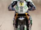 Dakar 2010 Etapa 4: Marc Coma gana la especial de hoy pero sigue muy lejos del líder Despres