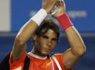 Open de Australia 2010: Nadal abandona por problemas de rodilla y Murray y Cilic jugarán una semifinal