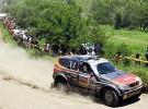 Dakar 2010 Etapa 2: Al-Attiyah gana en coches y se pone líder, Sainz es 4º y Roma 18º