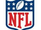 NFL: previa de las Finales de Conferencia Ravens-Patriots y 49ers-Falcons