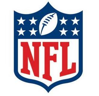 NFL - Finales de Conferencia