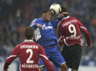 Bundesliga Jornada 18: Leverkusen, Schalke y Bayern, gran trío de cabeza