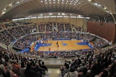 El Tenerife Rural pierde 71 a 75 ante el Clínicas Rincón Axarquía