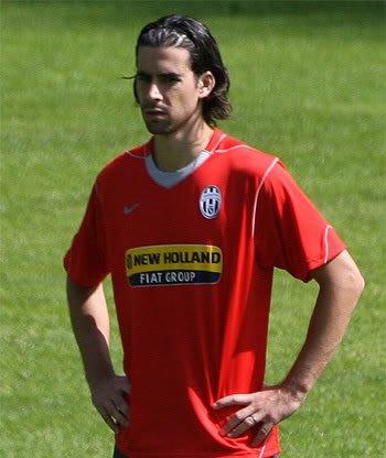 Tiago llega al Atlético de Madrid para solucionar los problemas de creación del equipo