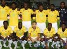 La Copa África se  jugará con Togo o sin ella