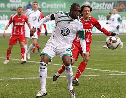 Una nueva derrota del Wolfsburgo le ha costado a Armin Veh su puesto como entrenador