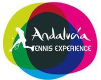 Andalucía Tennis Experience, un cartel de lujo