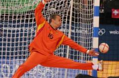 Jornada europea de balonmano: El Barça asalta la fortaleza de Kiel y se pone líder