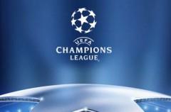 Liga de Campeones 2009/2010: horarios y retransmisiones de unos octavos de final que abre el Real Madrid-Olimpique de Lyon