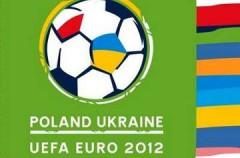 Eurocopa 2012: España ya conoce sus rivales para la clasificación tras el sorteo de grupos