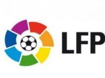La Liga de Fútbol  Profesional permitirá programar partidos tanto viernes como lunes