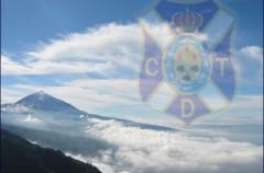 El Tenerife es el único equipo que no se refuerza en invierno