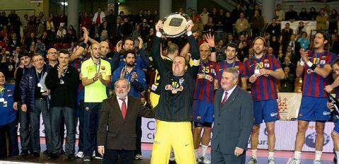 Barcelona_copa