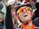 EL TAS ratifica la sanción a Valverde y la UCI quiere extenderla