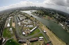 GP de Australia de Fórmula 1: previa, horarios y retransmisiones