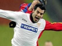 Desastre español en Champions, ¿salvará el Barça la papeleta?