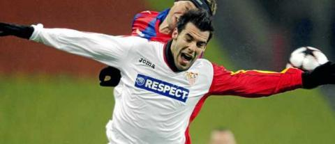 Sevilla_CSKA