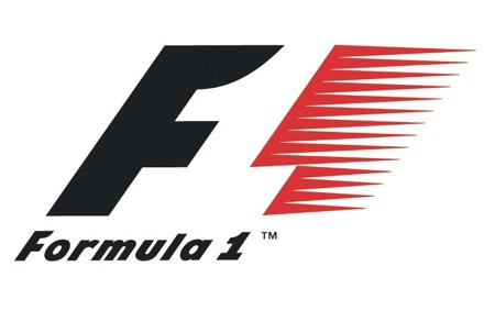 Mundial 2010 de Fórmula 1