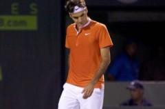 Masters Miami 2010: Berdych elimina a Federer y se enfrentará a Verdasco en cuartos de final