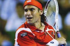 Copa Davis: análisis de la primera ronda (I)