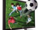 Algunos partidos del Mundial de Sudáfrica se podrán ver en 3D