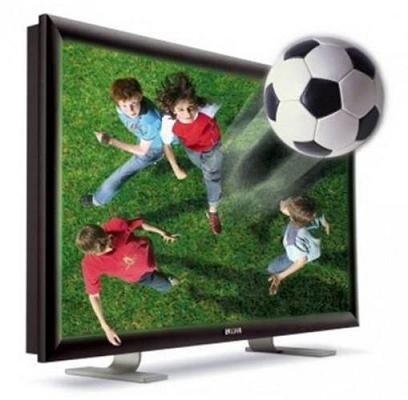 Futbol3D