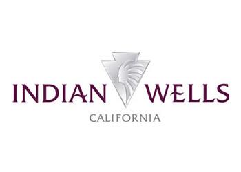indian-wells.jpg