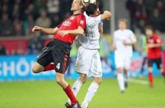 Bundesliga Jornada 28: comienza la recta final con el Schalke como líder