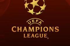 Liga de Campeones 2009/2010, ida cuartos de final: previa, horarios y retransmisiones con Arsenal-Barcelona