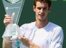 Master de Miami 2010: cuadro, primeros partidos y Nadal con problemas en una muela