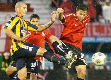 Independiente_Rosario