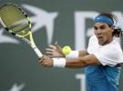 Indian Wells 2010: horarios y retransmisiones de los cuartos de final con Nadal-Berdych y Roddick-Robredo