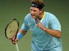 Copa Davis: análisis de la primera ronda (II)