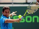Indian Wells 2010: Robredo, Almagro, Montañés, Feliciano, Federer, Murray y Roddick pasan a tercera ronda