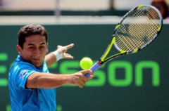 Masters Miami 2010: Almagro y Nadal, a cuartos ante Roddick y Tsonga, Ferrer y Ferrero eliminados