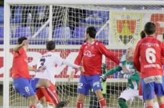 Liga Española 2009/10 2ª División: la Real acaba como líder ya que el Hércules frena su progresión