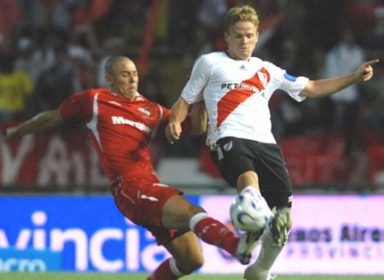 Independiente_River