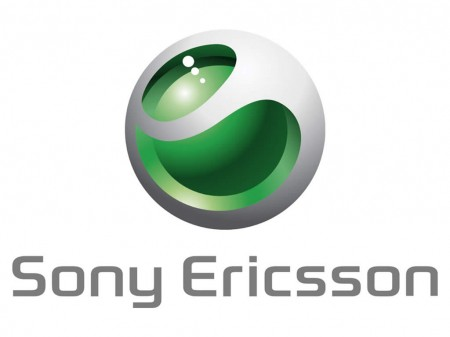 sony-ericsson-logo.jpg