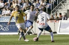 Liga Española 2009/10 1ª División: lucha por mantenerse en Primera