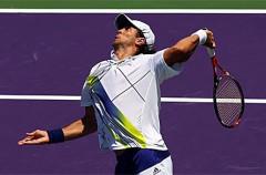 Masters Miami 2010: partidos y horarios de los cuartos de final con Nadal, Ferrer, Ferrero, Verdasco y Almagro