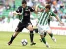Liga Española 2009/10 2ª División: el Elche confirma en Sevilla su candidatura al ascenso