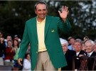 Arranca el Masters de Augusta 2010, con la presencia de Tiger Woods