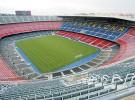 El Camp Nou acogerá la Final de Copa del Rey
